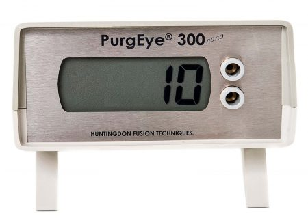 PurgEye 300 Nano Accurate Monitor 0 - 10 PPM Purchase or Rent