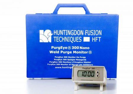 PurgEye Argweld 300 Nano - Purchase or Rent Justram Canada