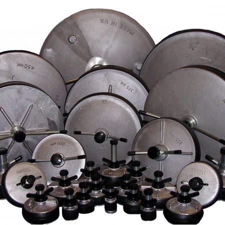Aluminum Pipe Stoppers Huntingdon Justram