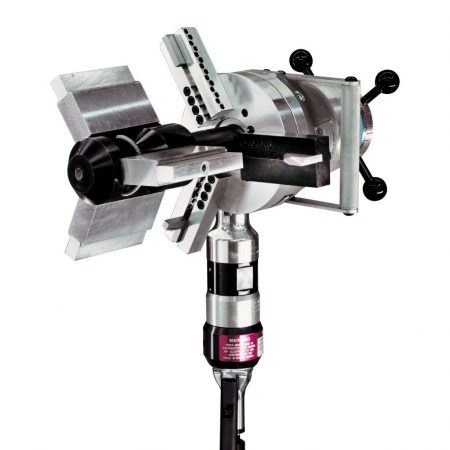Tri Tool 214B ID Mount Bevelmaster - Available for Purchase or Rent Justram Canada