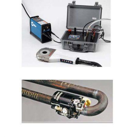 Orbital Welding Equipment