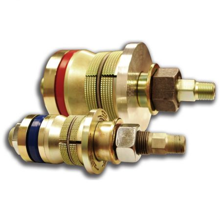 GriptightMax Plugs Available for Purchase or Rent in Canada