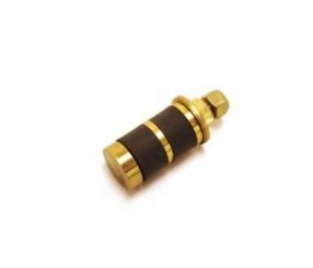 Justram Vibra Proof Condenser Tube Plugs