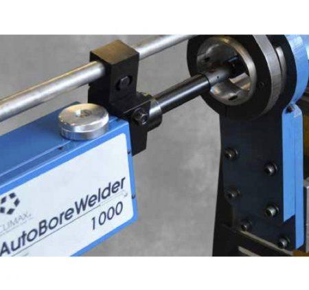 BW1000-Autoborewelder