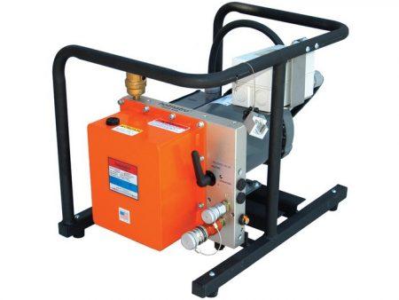 Holmatro IPU2035 CSA Certified Pump
