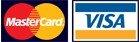 Credit Card Justram