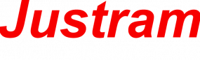 Justram Sales & Rental of Industrial Equipment